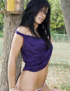 Meet local singles like Kandace from Triangle, Virginia who want to fuck tonight