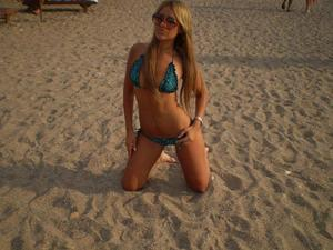 Lucrecia from Circle, Alaska is looking for adult webcam chat
