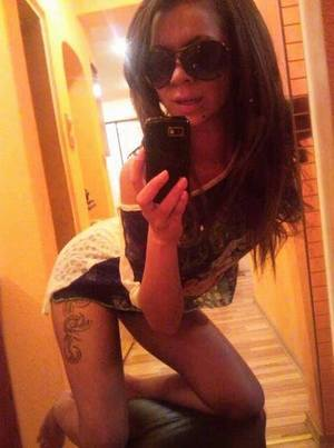 Kaitlyn from  is interested in nsa sex with a nice, young man