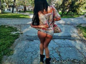 Jerri from Ohio is looking for adult webcam chat