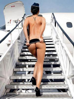 Akilah from San Carlos, California is looking for adult webcam chat