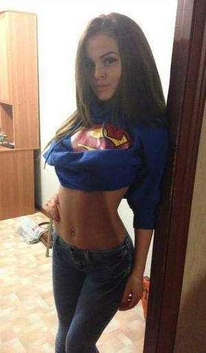 Arla is looking for adult webcam chat