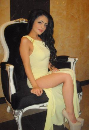 Angie from Radiant, Virginia is looking for adult webcam chat