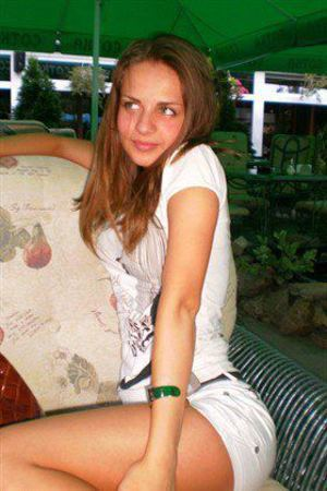 Carmela from Olga, Washington is interested in nsa sex with a nice, young man