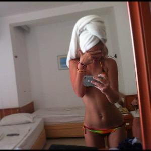 Marica from Skamokawa, Washington is interested in nsa sex with a nice, young man