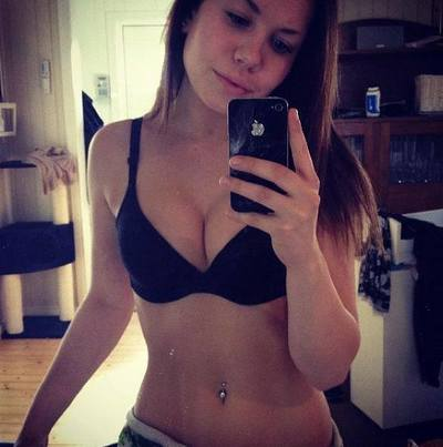 Chelsey from Colorado is looking for adult webcam chat