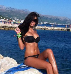 Cherish from  is looking for adult webcam chat