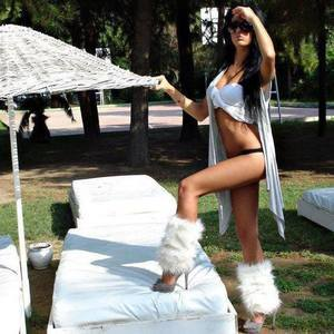 Ingrid from  is looking for adult webcam chat