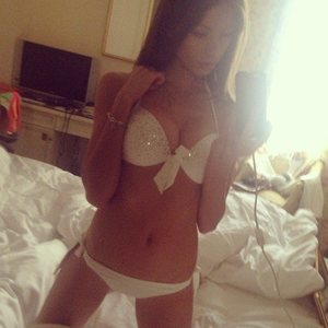 Kayce from  is looking for adult webcam chat