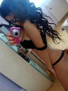 Alfreda from Catharpin, Virginia is looking for adult webcam chat