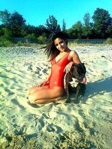 Sheilah from Boyce, Virginia is looking for adult webcam chat